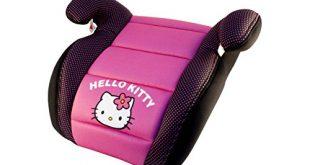 Hello Kitty KIT4044 Kindersitzerhoehung 310x165 - Hello Kitty KIT4044 Kindersitzerhöhung
