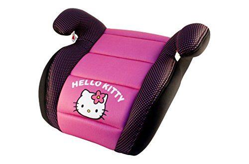 Hello Kitty KIT4044 Kindersitzerhoehung 500x330 - Hello Kitty KIT4044 Kindersitzerhöhung