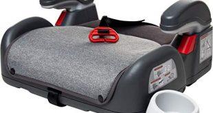 Osann 104 223 252 Kindersitzerhoehung Fun Isofix Hybrid mit Becherhalter ECE Gruppe 310x165 - Osann 104-223-252 Kindersitzerhöhung Fun Isofix Hybrid mit Becherhalter ECE Gruppe 3 (22-36 kg)